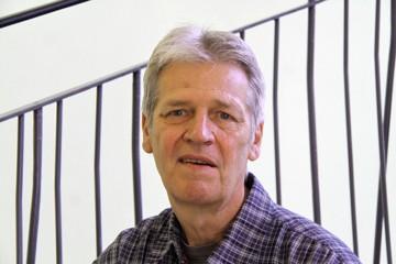 Dieter Drücker