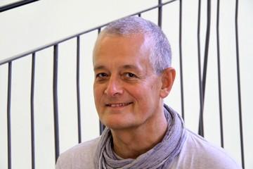 Jochen Pöhlert