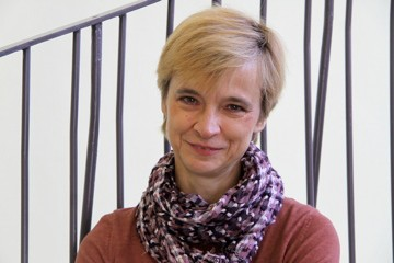 Marina Rivkina