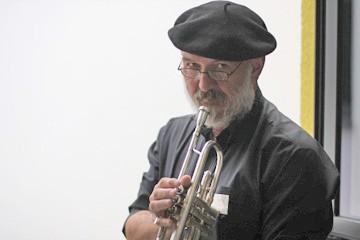Peter Rutz