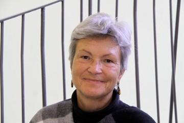 Rita Schubert