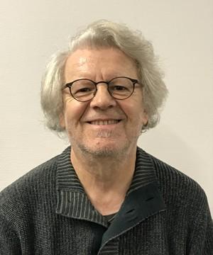 Wolfgang Ringhof