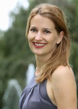 Annette Wieland-Rainer