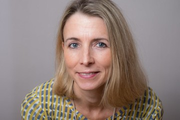 Tanja Mathias-Heintz