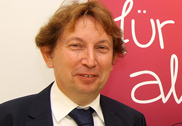Jürgen Osuchowski